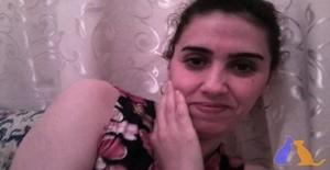 Rabat marocaines rencontre femmes Site de